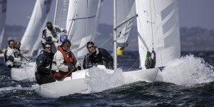 2014-Grand-Prix-Guyader-9519