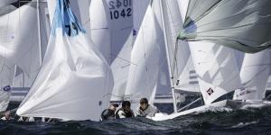 2014-Grand-Prix-Guyader-9581