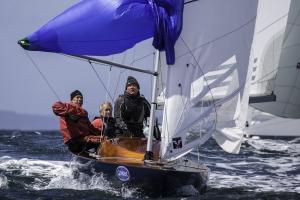 2014-Grand-Prix-Guyader-9606