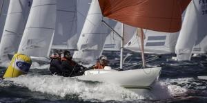2014-Grand-Prix-Guyader-9636