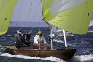 2014-Grand-Prix-Guyader-9658