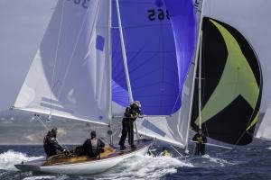2014-Grand-Prix-Guyader-9682