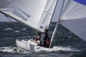 2014-Grand-Prix-Guyader-9753