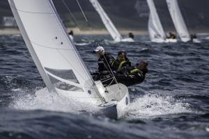 2014-Grand-Prix-Guyader-9810