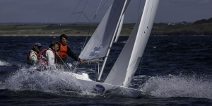 2014-Grand-Prix-Guyader-9834