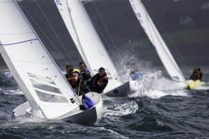 2014-Grand-Prix-Guyader-9871