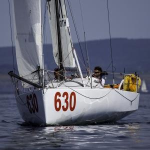 2014-06-Mini-Fastnet-1650