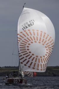 2014-06-Mini-Fastnet-9841