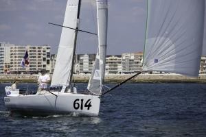 2014-SAS-0373