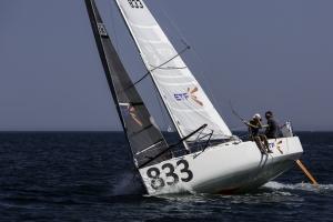2014-SAS-0619