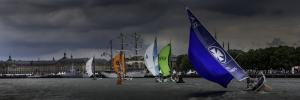 2013-06-Solitaire-du-Figaro-1698