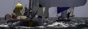 2008-07-Les-Sables-Les-Acores-5873