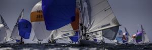 2009-05-Grand-Prix-Petit-Navire-7836