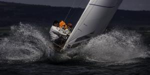 2009-05-Grand-Prix-Petit-Navire-8056