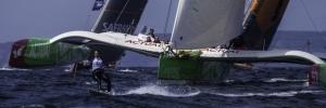 2010-04-Grand-Prix-Petit-Navire-0822