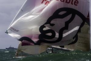 2012-07-Solitaire-Du-Figaro-2-19