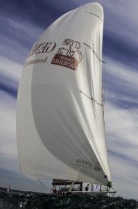 2008-04-Grand-Prix-Petit-Navire-3714