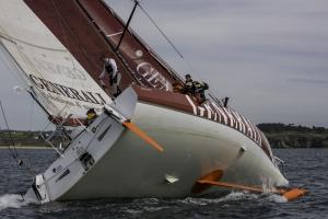 2008-04-Grand-Prix-Petit-Navire-3844