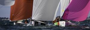 2009-04-Spi-Ouest-France-4698