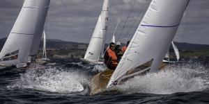 2009-05-Grand-Prix-Petit-Navire-7423