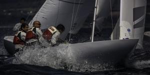 2009-05-Grand-Prix-Petit-Navire-8062