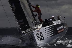 2010-04-Grand-Prix-Petit-Navire-0447