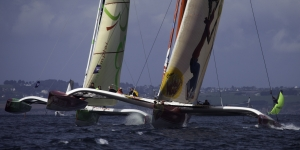 2010-04-Grand-Prix-Petit-Navire-0567