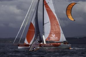 2010-04-Grand-Prix-Petit-Navire-0694