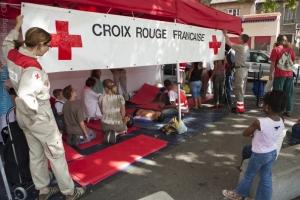 croix-rouge-francaise-0716