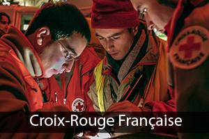Photos Croix-Rouge Française