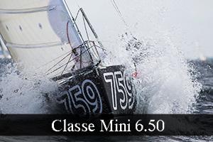 Acces Banque Images et phototheque Classe Mini 6.50