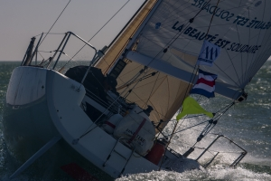 2009-03-Solo-Massif-Marine-0677