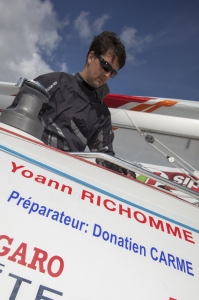 2011-06-Yoann-Richomme-4758