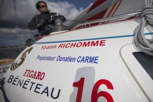 2011-06-Yoann-Richomme-4761