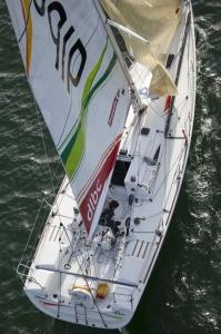 2011-06-Yoann-Richomme-5148