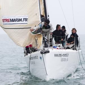 2012-03-Solo-Massif-Marine-0090