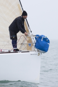 2012-03-Solo-Massif-Marine-9057