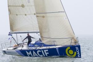 2012-03-Solo-Massif-Marine-9313