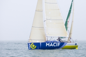 2012-03-Solo-Massif-Marine-9408