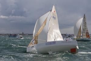 2012-04-Transat-Ag2r-0347