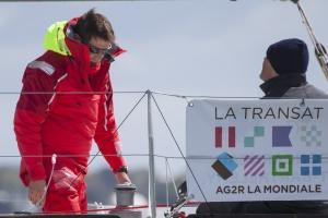 2012-04-Transat-Ag2r-2150