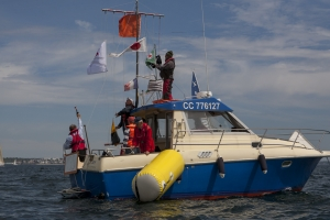 2013-05-Solo-Concarneau-0243