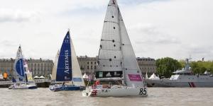 2013-06-Solitaire-du-Figaro-1167