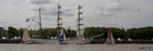 2013-06-Solitaire-du-Figaro-1174