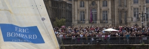 2013-06-Solitaire-du-Figaro-1978