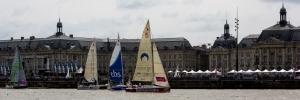 2013-06-Solitaire-du-Figaro-2002