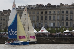2013-06-Solitaire-du-Figaro-2013