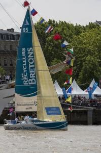 2013-06-Solitaire-du-Figaro-2148