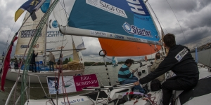 2013-06-Solitaire-du-Figaro-0972