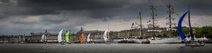 2013-06-Solitaire-du-Figaro-1718